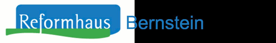 Reformhaus Bernstein